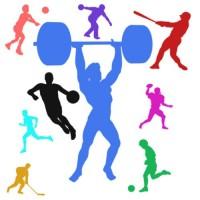 Что такое спортивное питание и как оно работает?