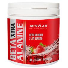 Beta Alanine Xtra, 300g
