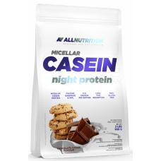 Micellar Casein Night Protein, 908g