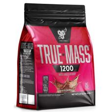True Mass 1200, 4.7 кг