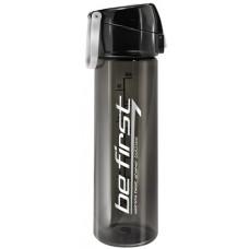 Бутылка для воды Be First TRITAN, 600 мл