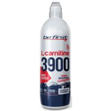L-carnitine 3900, 1000 ml