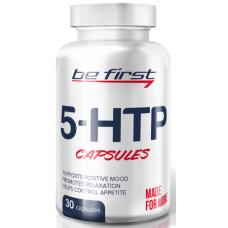 5-HTP, 30 Capsules