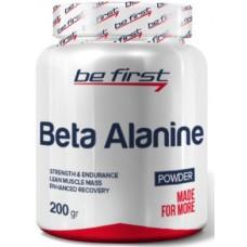 Beta Alanine Powder, 200g