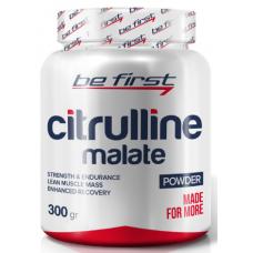 Citrulline Malate Powder, 300 g