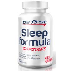 Sleep Formula, 60 caps