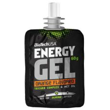 Energy Gel, 60g