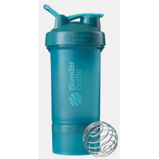 ProStak, 650ml Teal