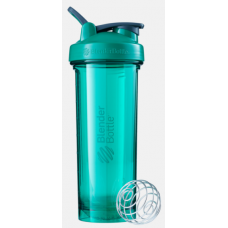 PRO32 TRITAN, 950ml Emerald Green