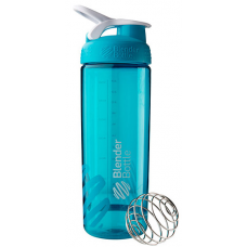 Sleek Promo, 820ml Aqua