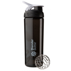 Sleek Promo, 820ml Black