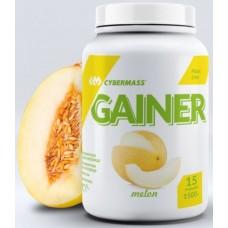 Gainer, 1.5 kg (Дыня)