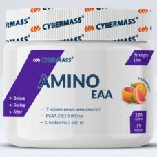 Amino EAA, 220g (Грейпфрут)