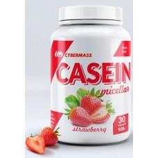 Casein, 908g (Клубника)