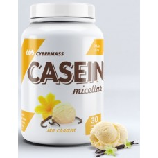 Casein, 908g (Мороженое)