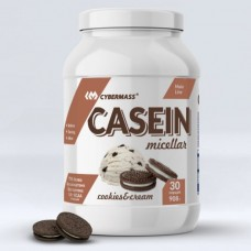 Casein, 908g (Печенье-крем)