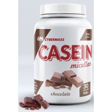 Casein, 908g (Шоколад)