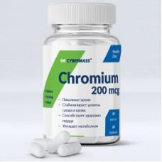 Chromium Picolinate, 60 caps