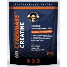 Creatine, 300 g (Без вкуса)