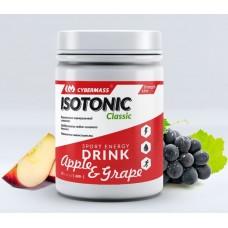 Isotonic classic, 600g (Яблоко-Виноград)