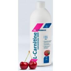L-Carnitine liquid, 500ml (Вишня)