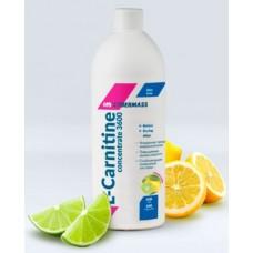 L-Carnitine liquid, 500ml (Лимон-лайм)