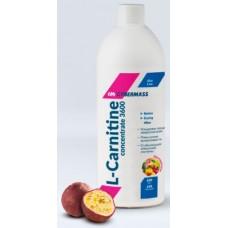 L-Carnitine liquid, 500ml (Фруктовый пунш)