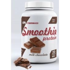 Protein Smoothie, 800g (Молочный шоколад)
