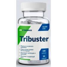 Tribuster, 100 caps