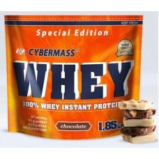 WHEY Special, 840g (Шоколад)