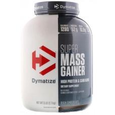 Super Mass Gainer, 2.7 кг