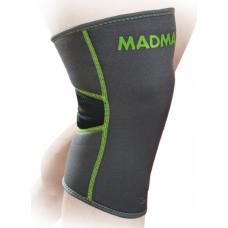 Поддержка колена MFA-294