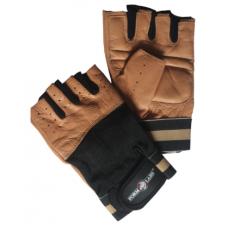 CLASSIC MFG 253 (коричневый)