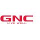 Витамины GNC- General Nutrition Centers