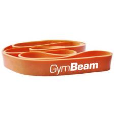 Резиновая петля для фитнеса Cross Band Level 2 Orange
