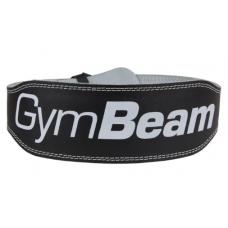 Belt Ronnie (пояс атлетический)
