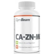 Ca-Zn-Mg, 60 tabs