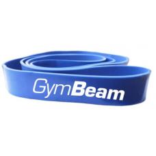 Резиновая петля для фитнеса Cross Band Level 3 Blue