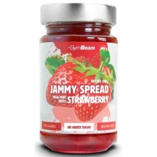 Jammy Spread, 220g (Джем)