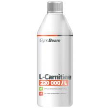 L-Carnitine 220.000, 500ml