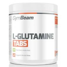 L-Glutamine TABS, 300 tabs