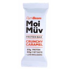 MoiMüv Protein Bar, 60g