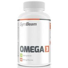 Omega 3, 120 softgels