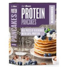 Protein Pancake Mix, 500g