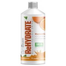 ReHydrate Hypotonic drink, 1000 ml
