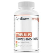 Tribulus Terrestris, 120 tabs