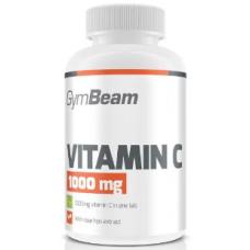 Vitamin C 1000 mg, 30 tabs