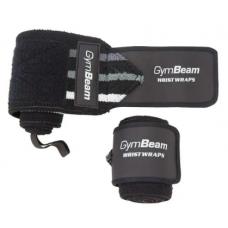 Wrist wrap - GymBeam