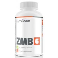 ZMB6, 60 caps
