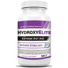 HydroxyElite (1-3D), 90 ct